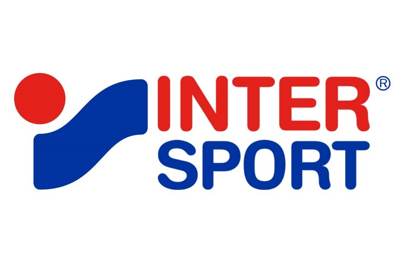 intersport-2