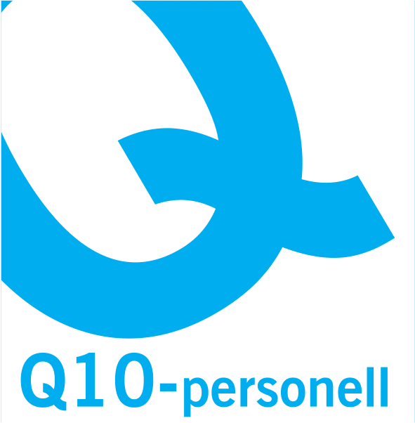 q10_personell
